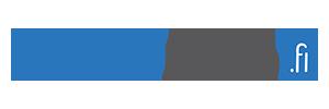 Autoluotto logo