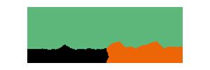 Vippi logo