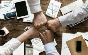 Onko lainaa mahdollista saada ilman luottotietoja